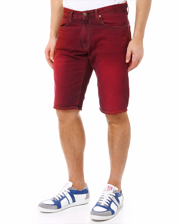 мужская шорты REIGN, сезон: лето 2014. Купить за 5400 руб. | Фото 1