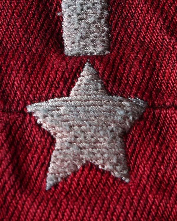 мужская шорты REIGN, сезон: лето 2014. Купить за 5400 руб. | Фото 4