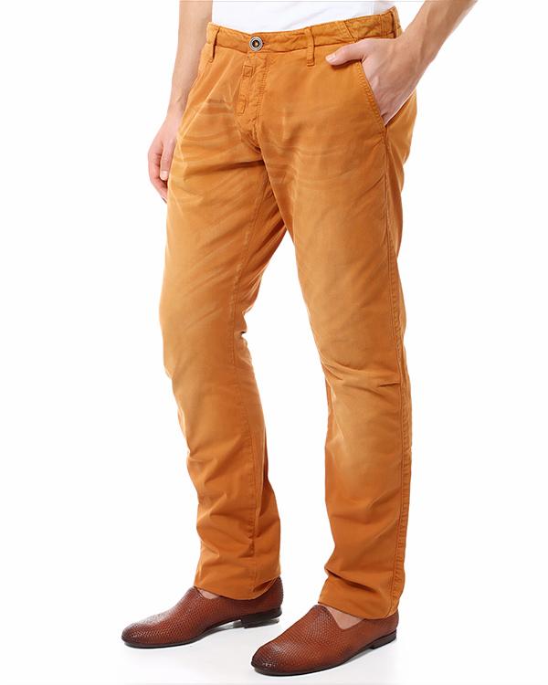 мужская брюки REIGN, сезон: лето 2014. Купить за 6700 руб. | Фото 1