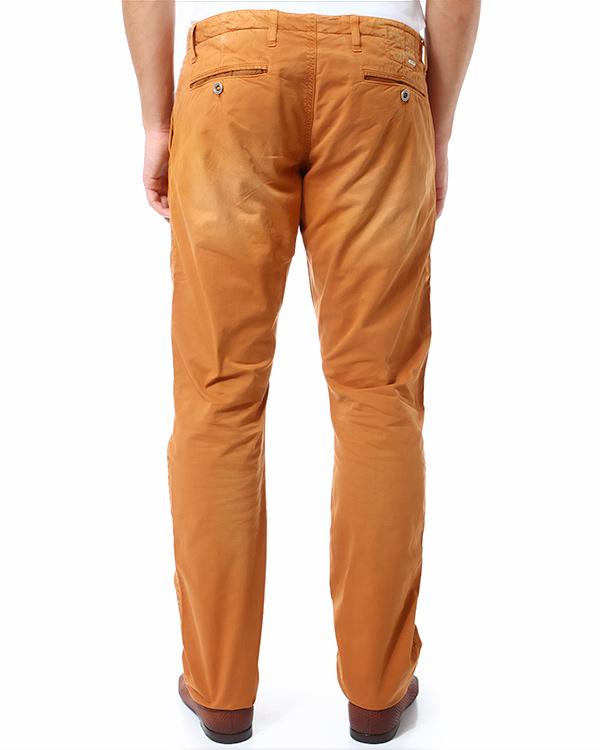 мужская брюки REIGN, сезон: лето 2014. Купить за 6700 руб. | Фото 2