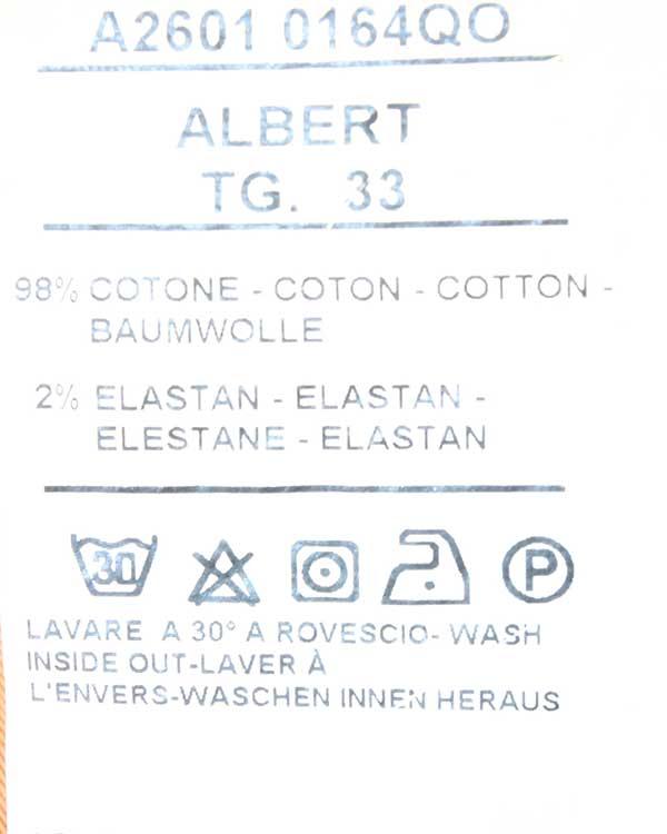 мужская брюки REIGN, сезон: лето 2014. Купить за 6700 руб. | Фото 5