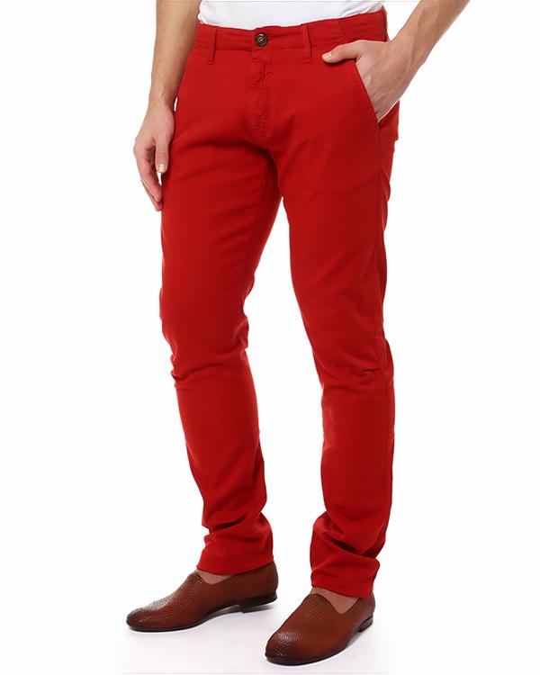 мужская брюки REIGN, сезон: лето 2014. Купить за 3900 руб. | Фото 1