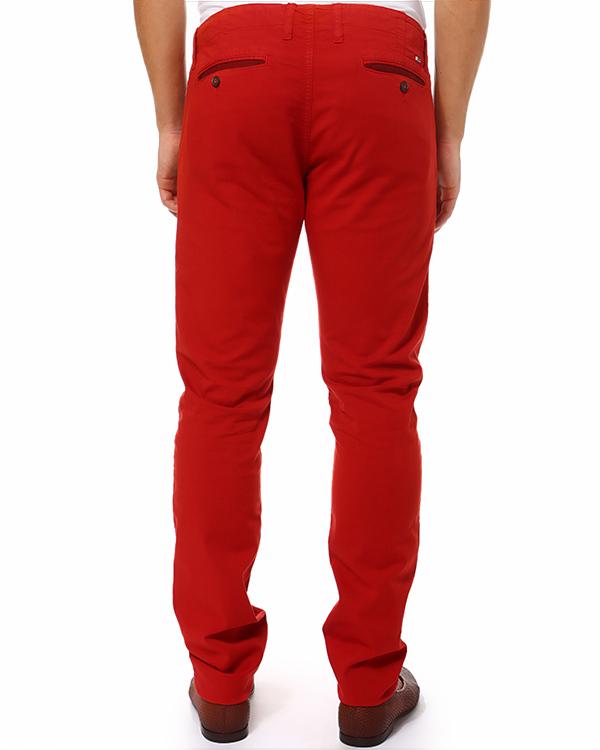 мужская брюки REIGN, сезон: лето 2014. Купить за 3900 руб. | Фото 2