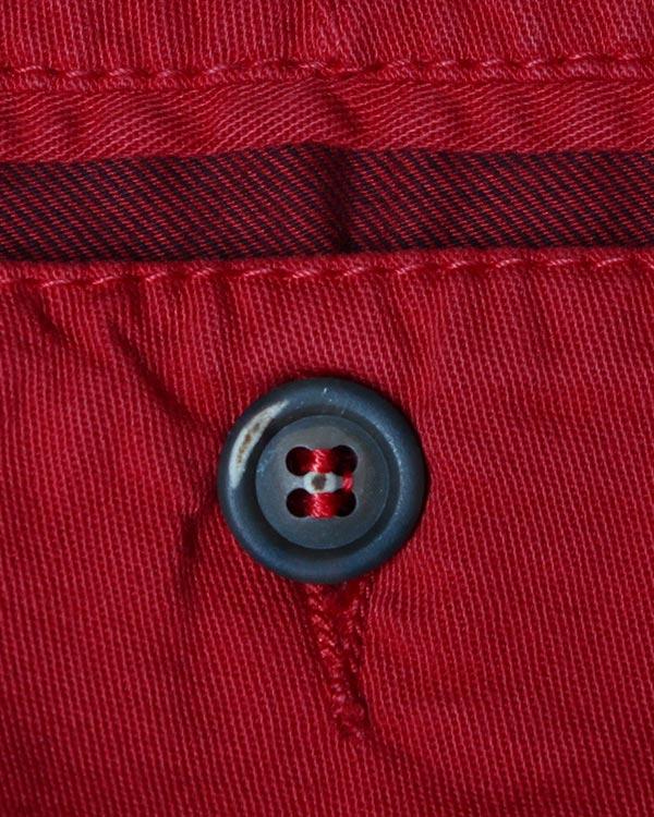 мужская брюки REIGN, сезон: лето 2014. Купить за 3900 руб. | Фото 4