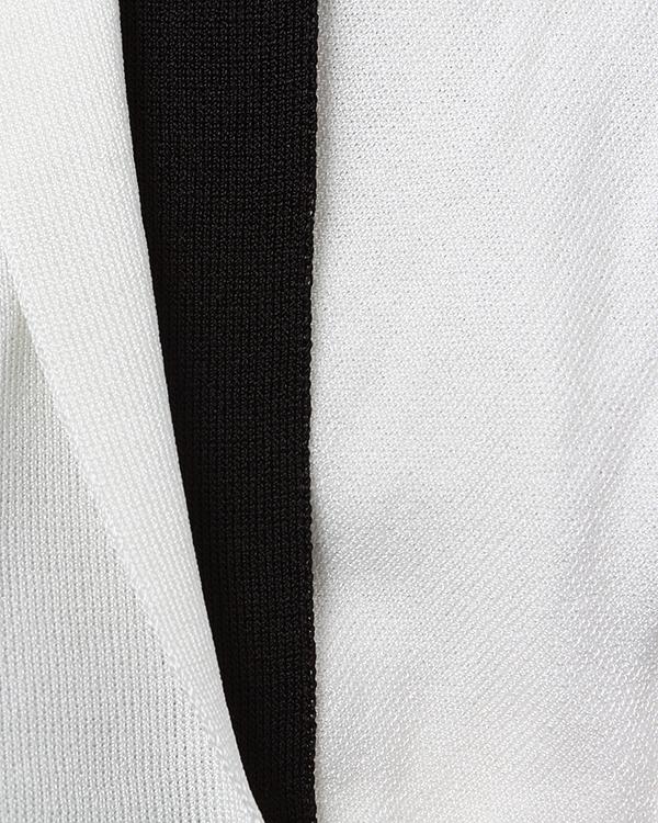 женская джемпер PierAntonioGaspari, сезон: лето 2013. Купить за 8800 руб. | Фото 4