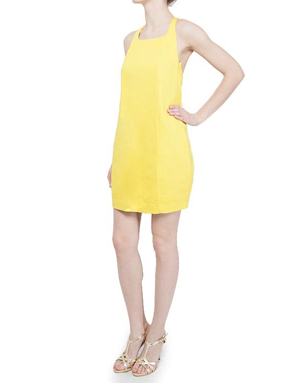 женская платье DONDUP, сезон: лето 2013. Купить за 11900 руб. | Фото 2