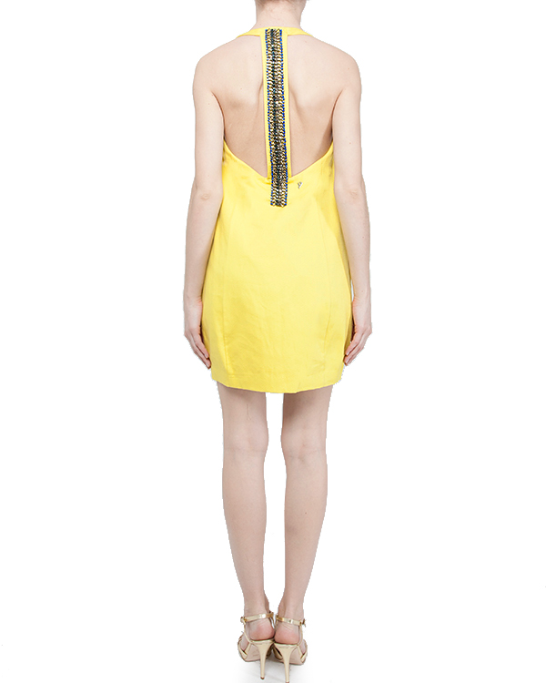 женская платье DONDUP, сезон: лето 2013. Купить за 11900 руб. | Фото $i