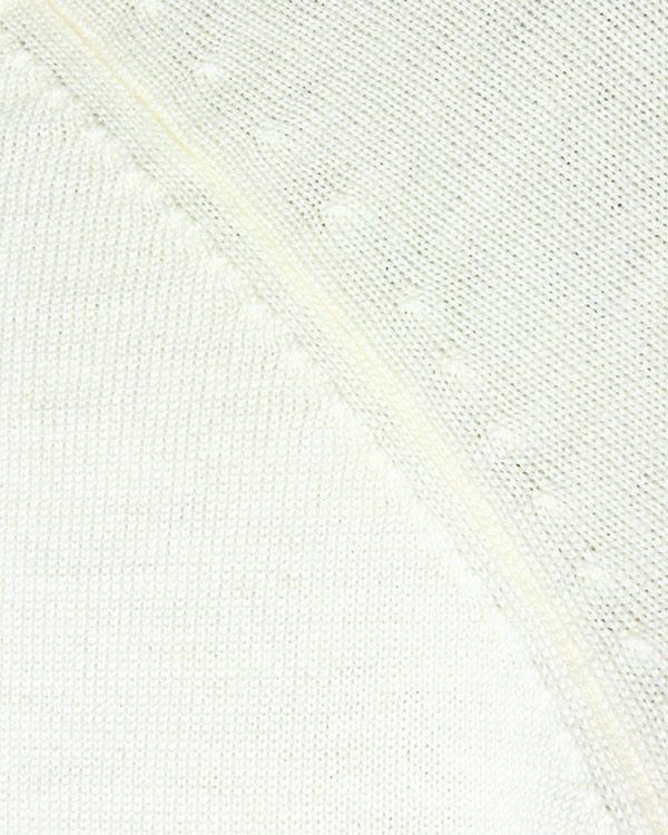 женская водолазка PierAntonioGaspari, сезон: зима 2013/14. Купить за 5400 руб. | Фото $i