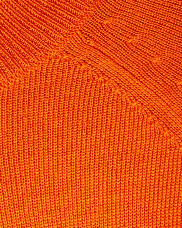 женская водолазка PierAntonioGaspari, сезон: зима 2013/14. Купить за 5400 руб. | Фото 4