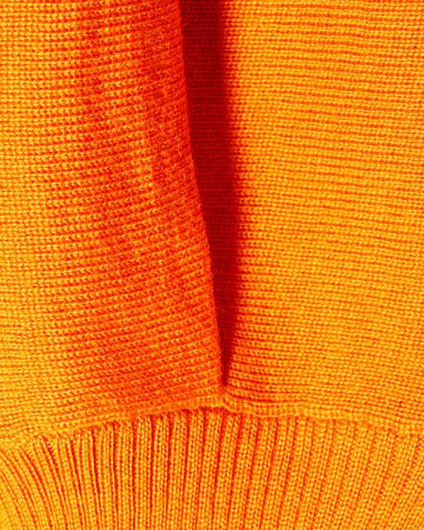женская джемпер PierAntonioGaspari, сезон: зима 2013/14. Купить за 9000 руб.   Фото $i