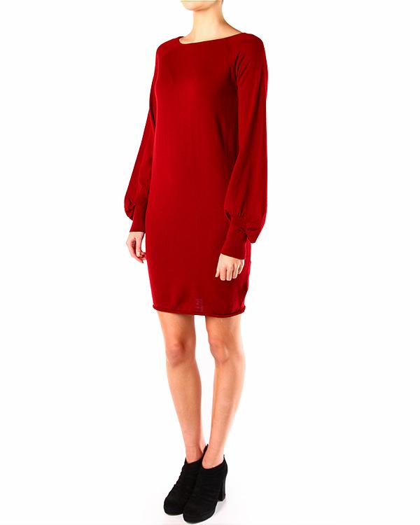 женская платье PierAntonioGaspari, сезон: зима 2013/14. Купить за 11000 руб. | Фото 2