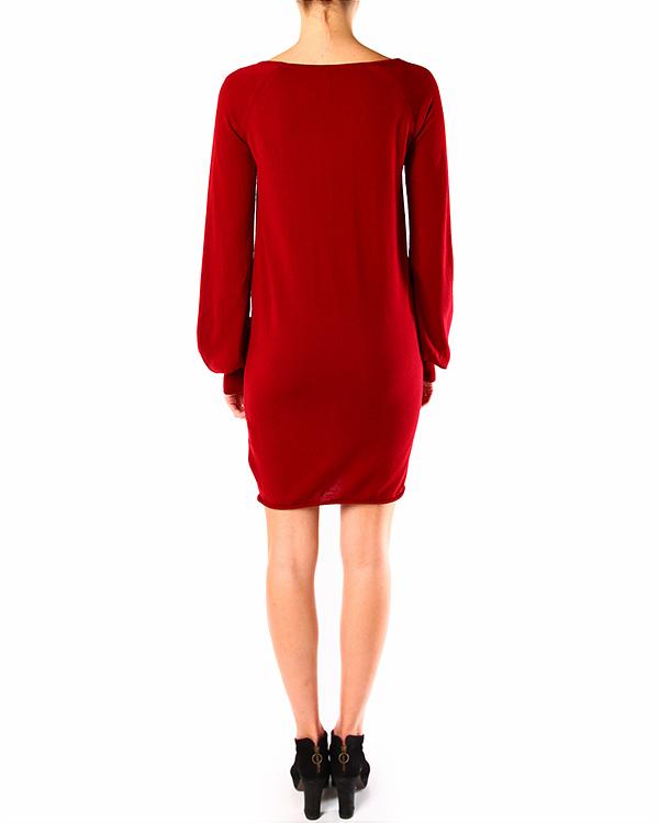 женская платье PierAntonioGaspari, сезон: зима 2013/14. Купить за 11000 руб. | Фото 3