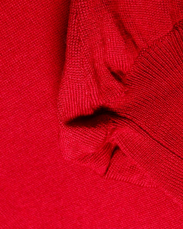 женская платье PierAntonioGaspari, сезон: зима 2013/14. Купить за 11000 руб. | Фото 4