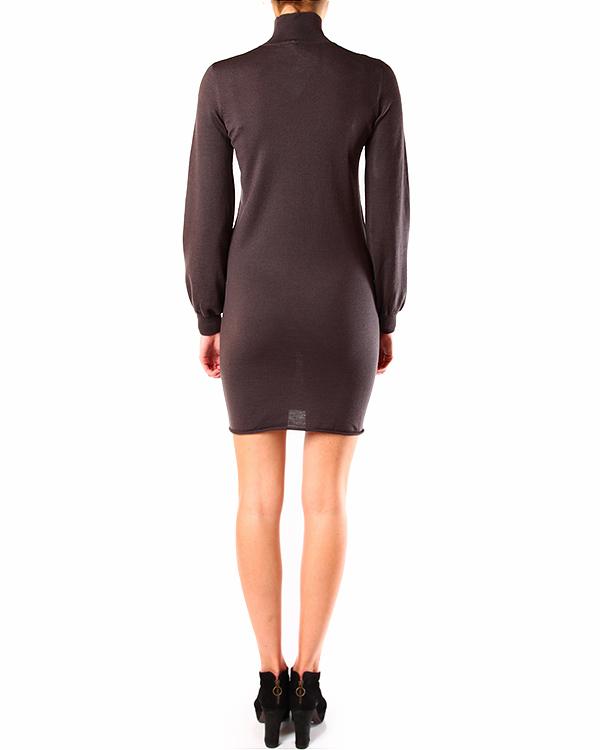 женская платье PierAntonioGaspari, сезон: зима 2013/14. Купить за 12900 руб. | Фото 3