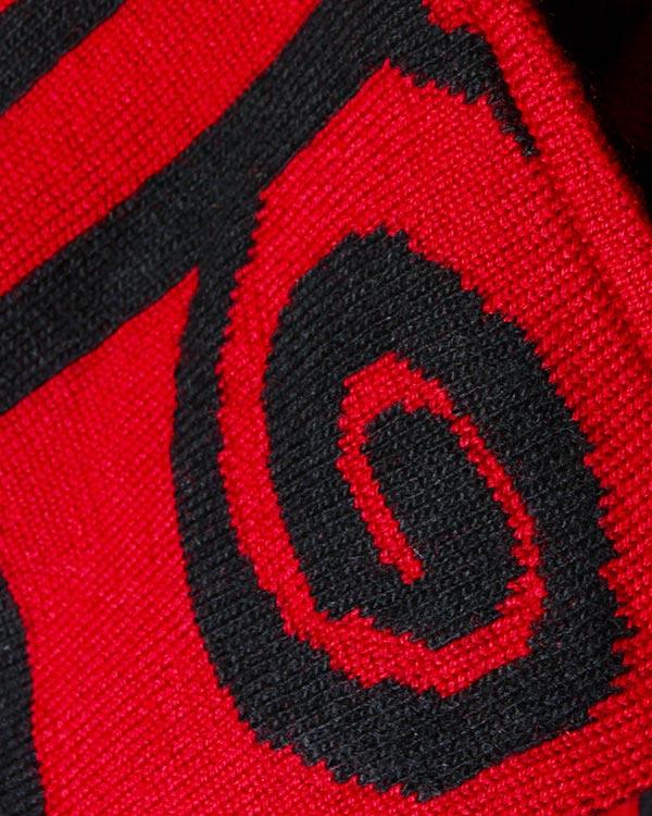 женская кардиган PierAntonioGaspari, сезон: зима 2013/14. Купить за 18100 руб.   Фото 4