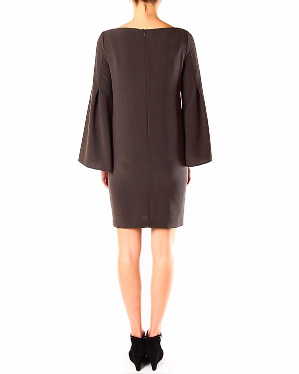 женская платье PierAntonioGaspari, сезон: зима 2013/14. Купить за 11500 руб.   Фото 2