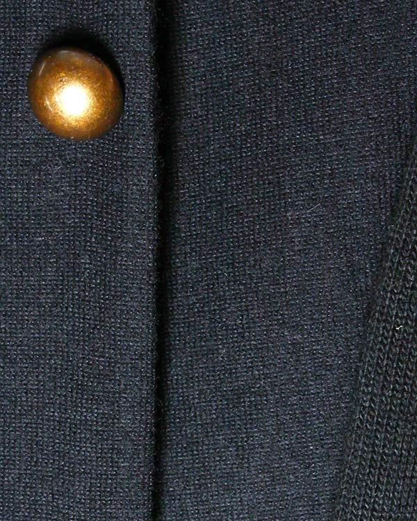 женская жакет PierAntonioGaspari, сезон: зима 2013/14. Купить за 17200 руб. | Фото 4