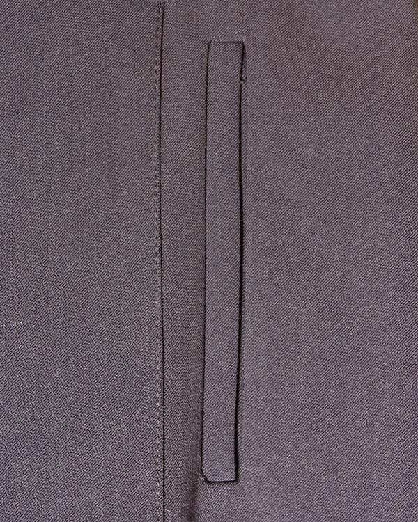женская юбка PierAntonioGaspari, сезон: зима 2013/14. Купить за 9000 руб.   Фото 4
