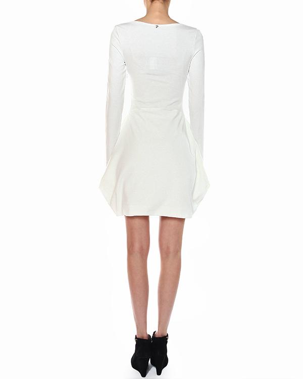 женская платье DONDUP, сезон: зима 2013/14. Купить за 11100 руб. | Фото $i