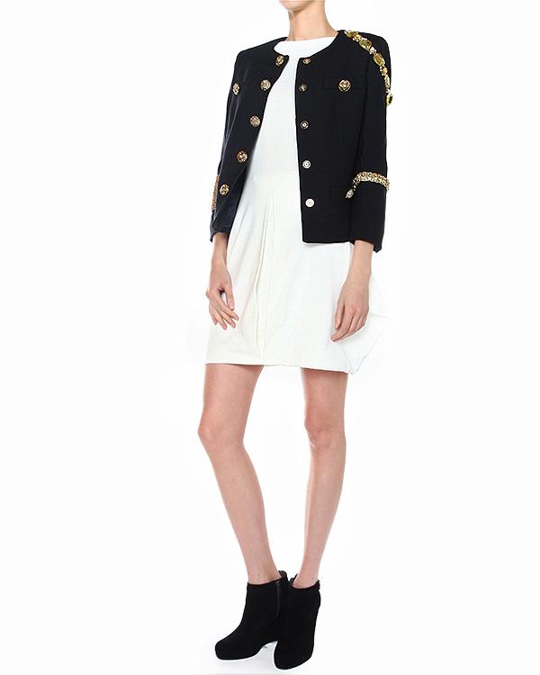 женская платье DONDUP, сезон: зима 2013/14. Купить за 11100 руб. | Фото 3