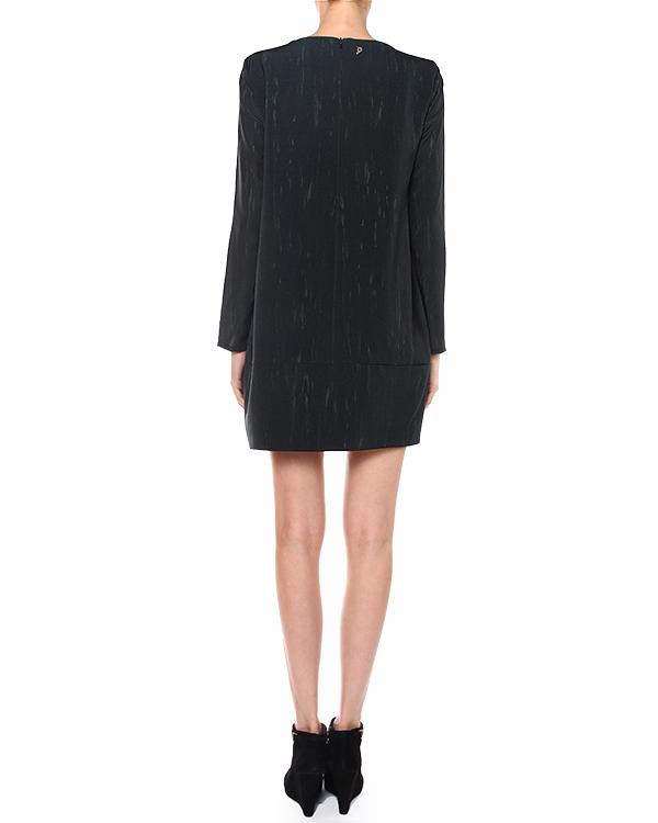 женская платье DONDUP, сезон: зима 2013/14. Купить за 11900 руб. | Фото 3