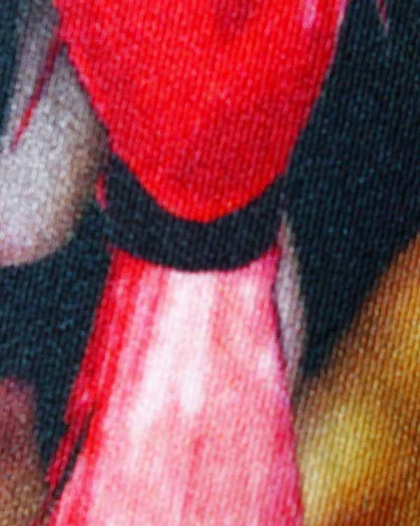 женская платье DONDUP, сезон: зима 2013/14. Купить за 11900 руб. | Фото 4