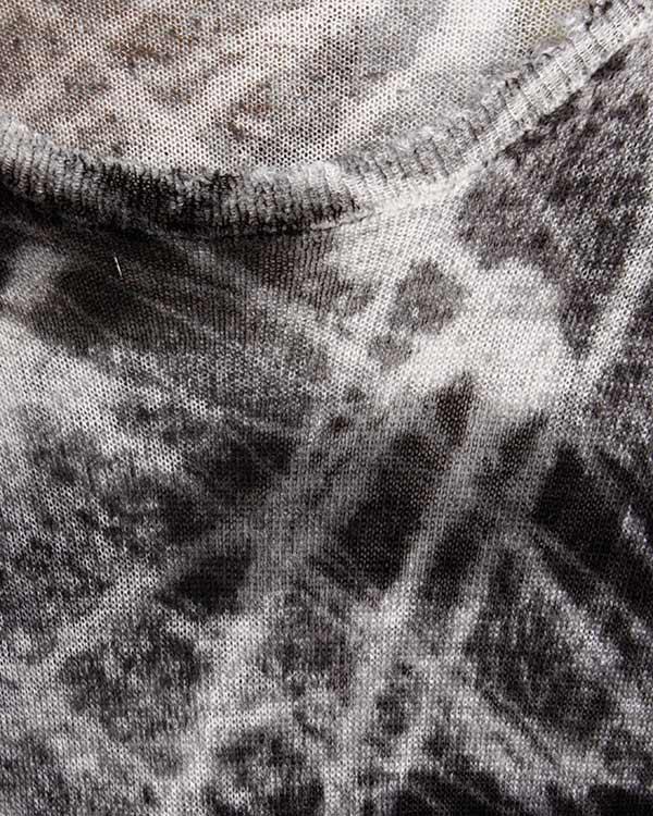 женская джемпер Depietri, сезон: зима 2013/14. Купить за 8200 руб. | Фото $i
