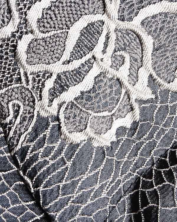 женская пуховик (+)Mini, сезон: зима 2014/15. Купить за 42900 руб. | Фото 4