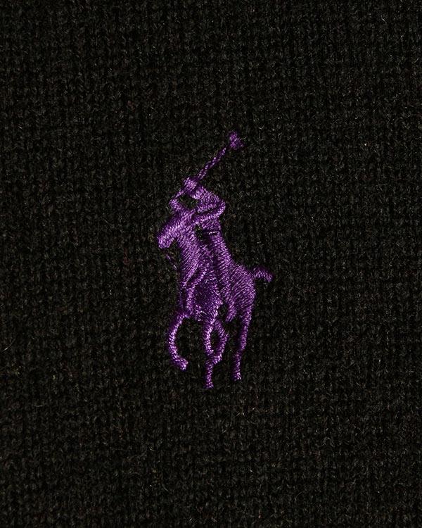 мужская джемпер Polo by Ralph Lauren, сезон: зима 2014/15. Купить за 5900 руб.   Фото $i