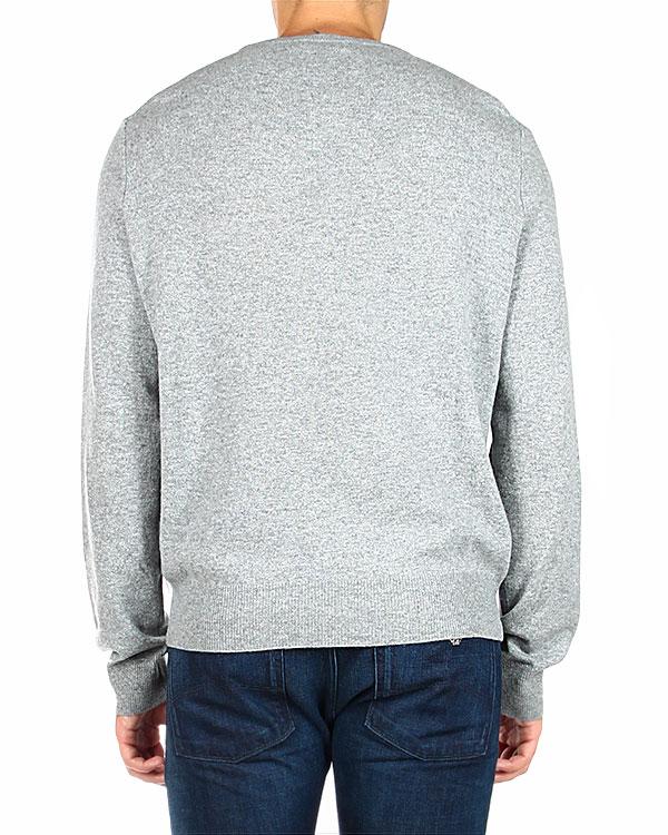 мужская джемпер Polo by Ralph Lauren, сезон: зима 2014/15. Купить за 5900 руб. | Фото 2