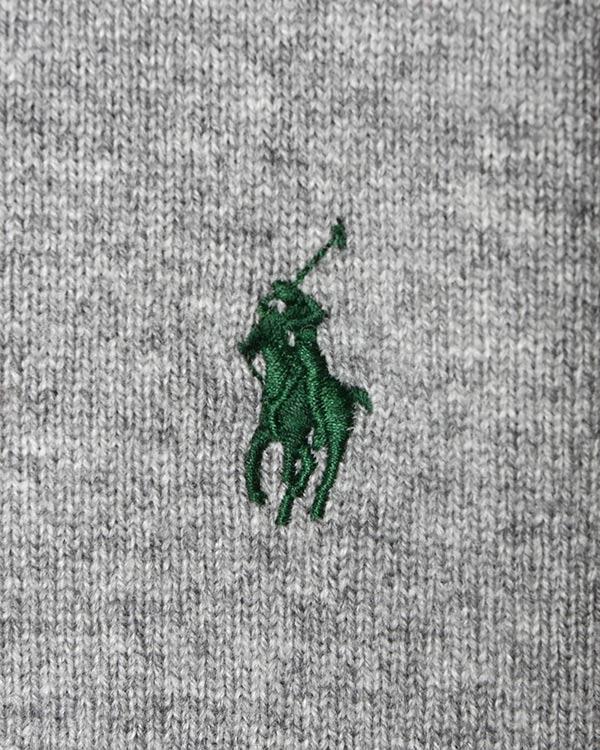 мужская джемпер Polo by Ralph Lauren, сезон: зима 2014/15. Купить за 5900 руб. | Фото 4