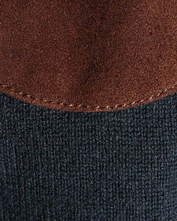 мужская кардиган Polo by Ralph Lauren, сезон: зима 2014/15. Купить за 8200 руб. | Фото 4