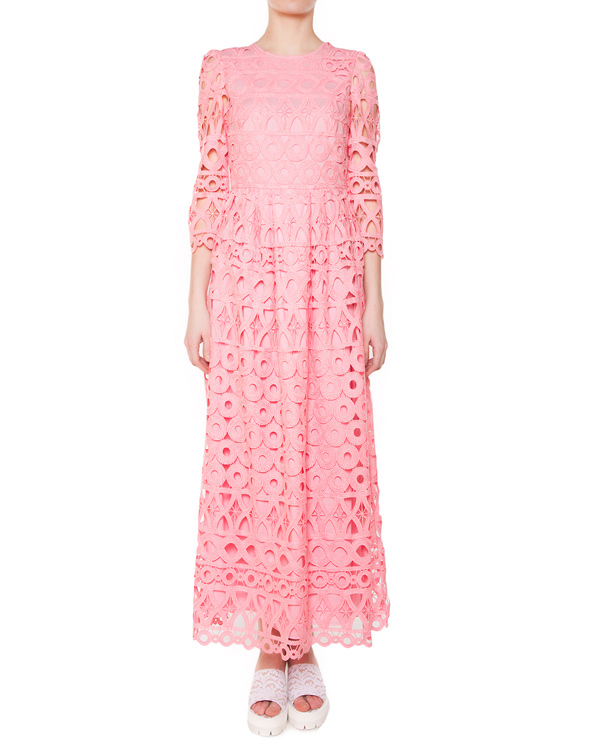 платье  артикул A478 марки DONDUP купить за 30600 руб.