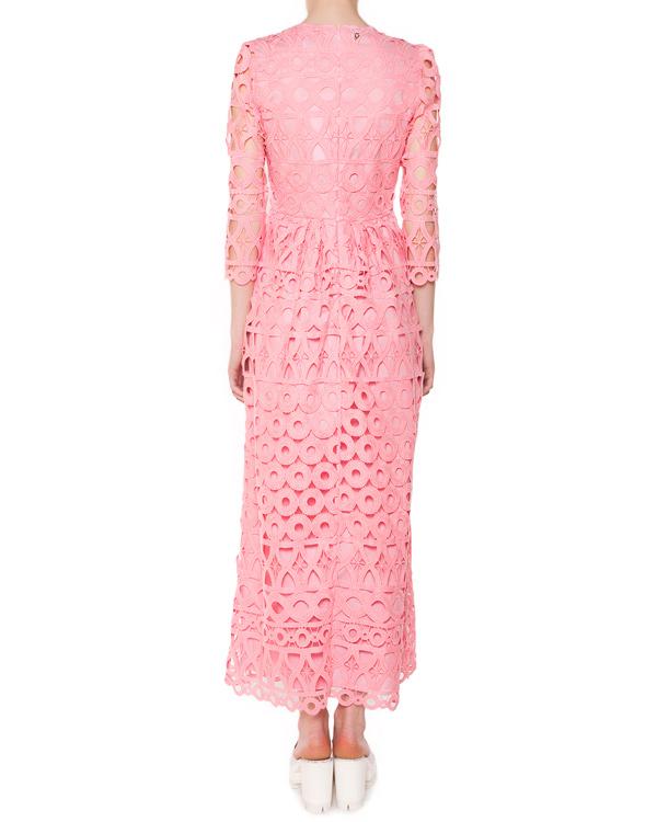 женская платье DONDUP, сезон: лето 2015. Купить за 30600 руб. | Фото 3
