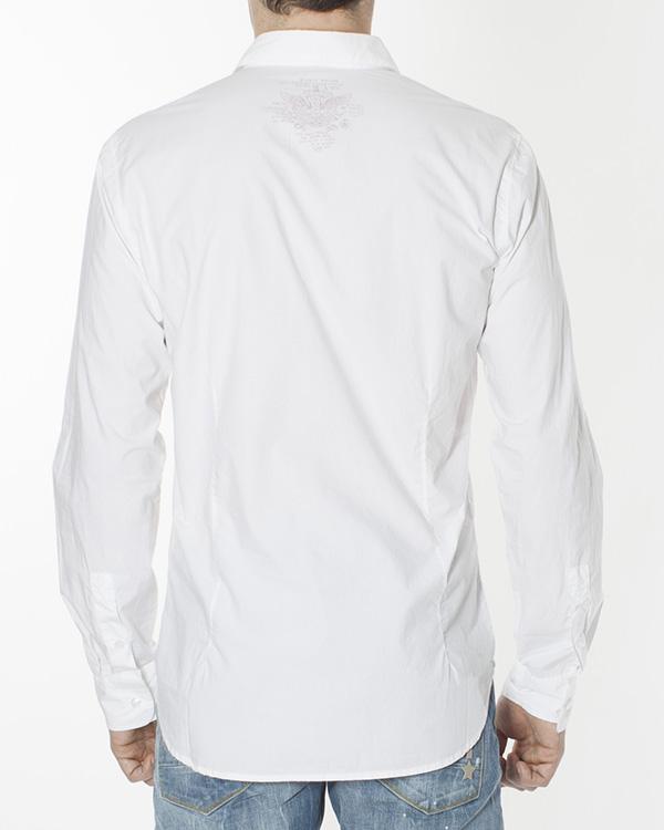 мужская рубашка REIGN, сезон: лето 2012. Купить за 2300 руб. | Фото 3
