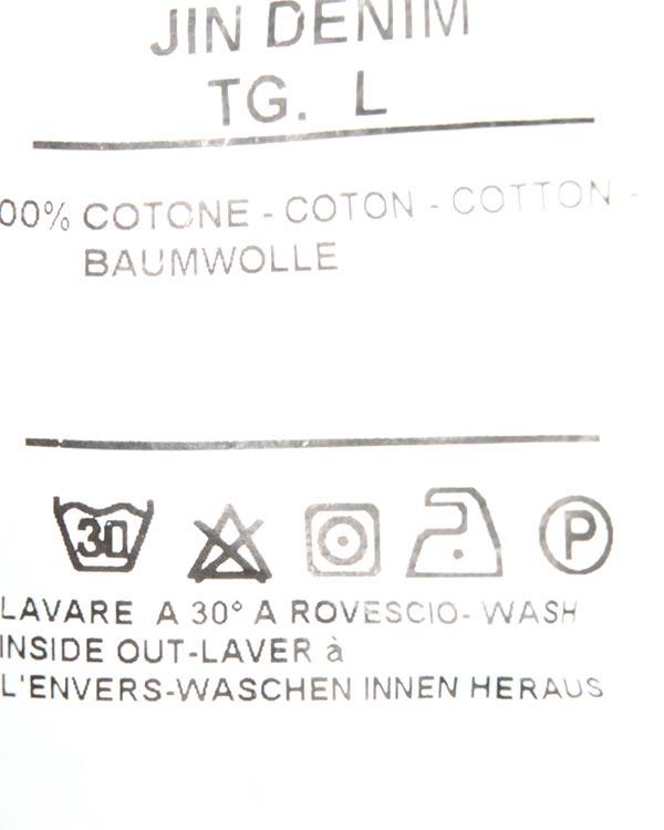 мужская рубашка REIGN, сезон: лето 2014. Купить за 5400 руб. | Фото 5
