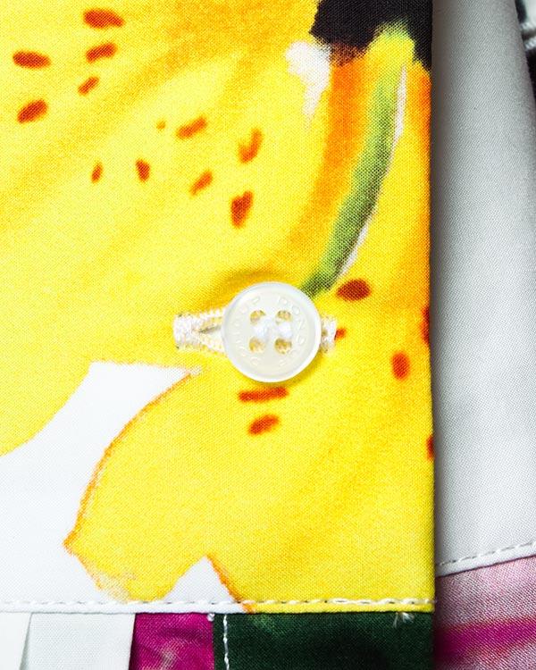 женская платье DONDUP, сезон: лето 2016. Купить за 23000 руб. | Фото 4