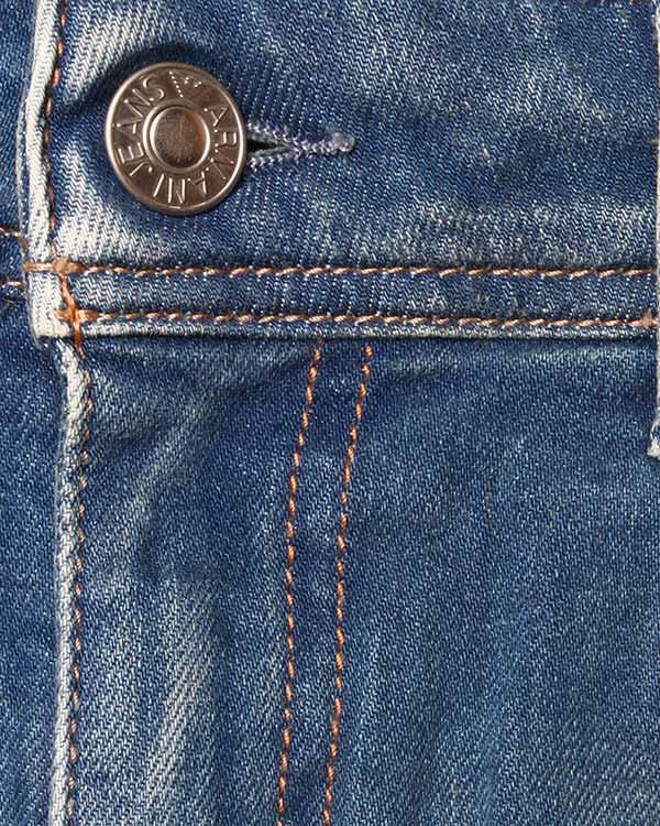 женская шорты ARMANI JEANS, сезон: лето 2015. Купить за 5300 руб. | Фото $i