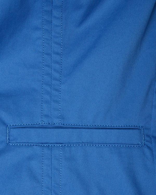 женская пиджак ARMANI JEANS, сезон: лето 2015. Купить за 15200 руб. | Фото 4