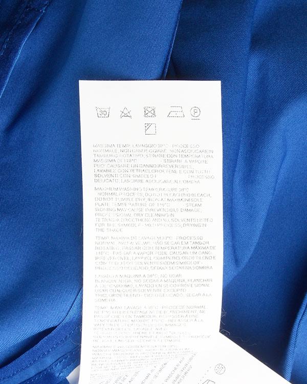 женская пиджак ARMANI JEANS, сезон: лето 2015. Купить за 15200 руб. | Фото 5