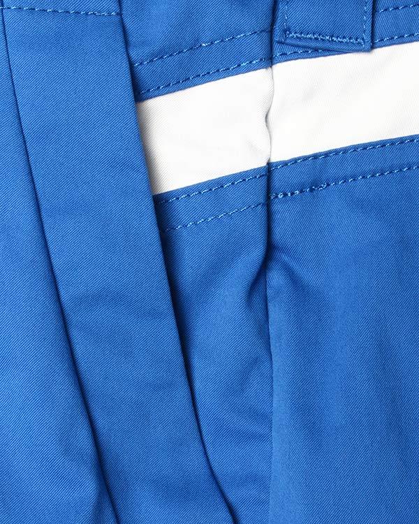 женская брюки ARMANI JEANS, сезон: лето 2015. Купить за 7500 руб. | Фото 4
