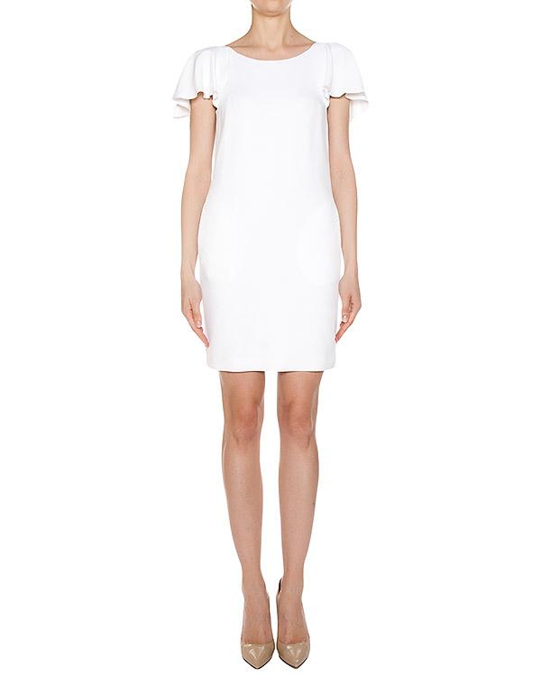 платье  артикул A683 марки DONDUP купить за 14500 руб.