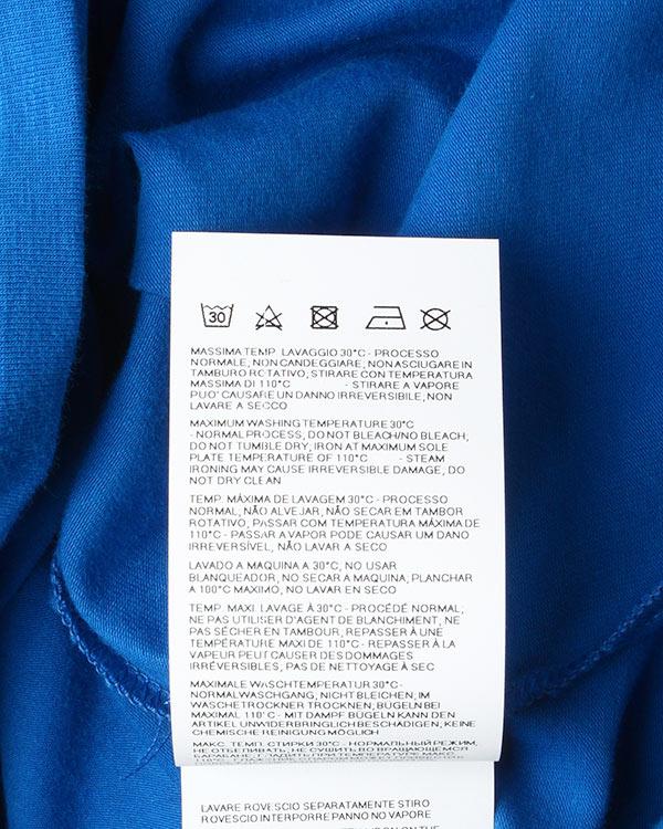 мужская футболка ARMANI JEANS, сезон: лето 2015. Купить за 4300 руб. | Фото 5