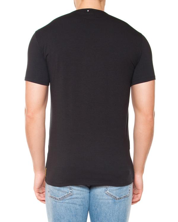 мужская футболка ARMANI JEANS, сезон: лето 2015. Купить за 4300 руб. | Фото 2