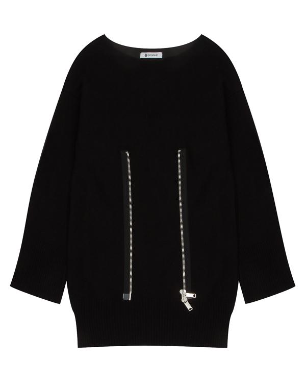 платье  артикул A729 марки DONDUP купить за 23900 руб.