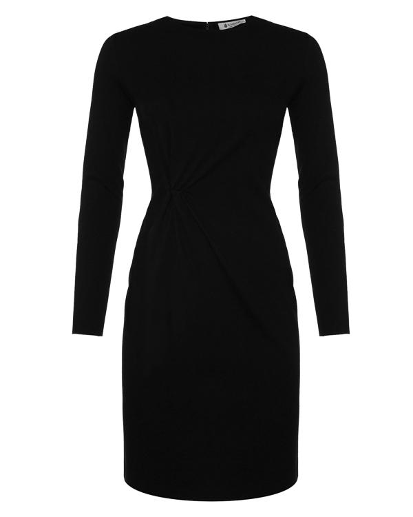 платье  артикул A754 марки DONDUP купить за 33400 руб.