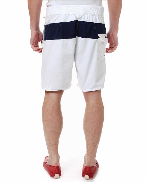 мужская шорты Polo by Ralph Lauren, сезон: лето 2014. Купить за 3900 руб. | Фото 2