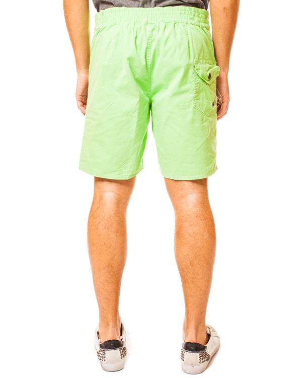 мужская шорты Polo by Ralph Lauren, сезон: лето 2014. Купить за 3200 руб. | Фото 2