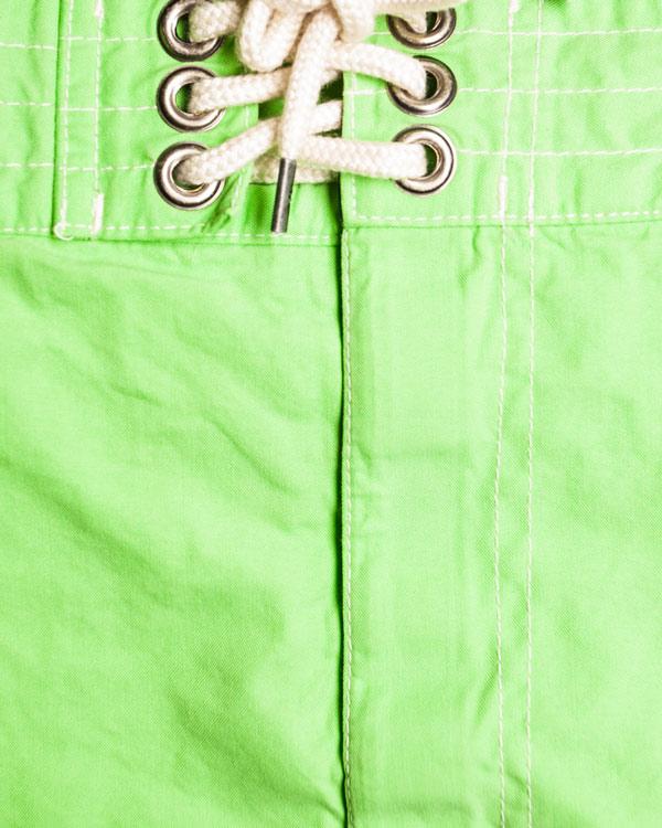 мужская шорты Polo by Ralph Lauren, сезон: лето 2014. Купить за 3200 руб. | Фото 4