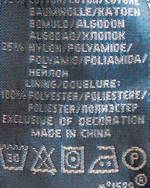 мужская шорты Polo by Ralph Lauren, сезон: лето 2014. Купить за 3200 руб. | Фото 5